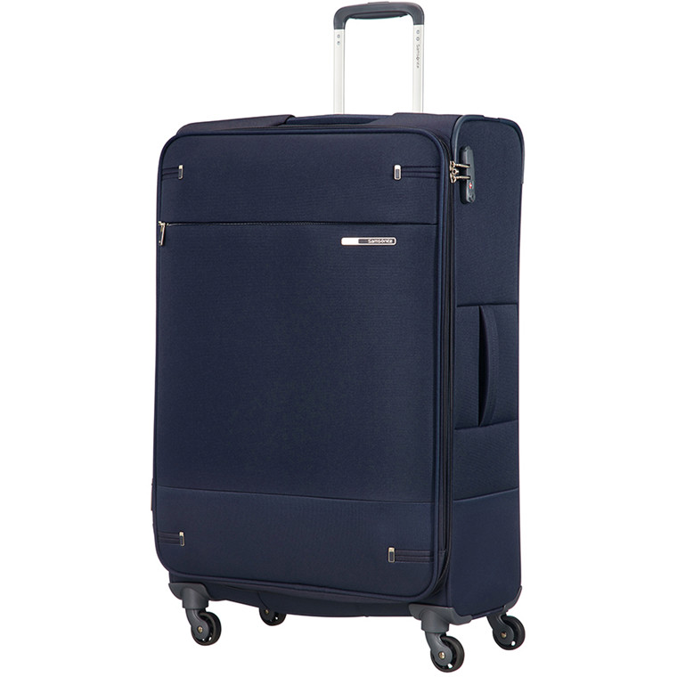 Samsonite Base Boost spinner 78 cm