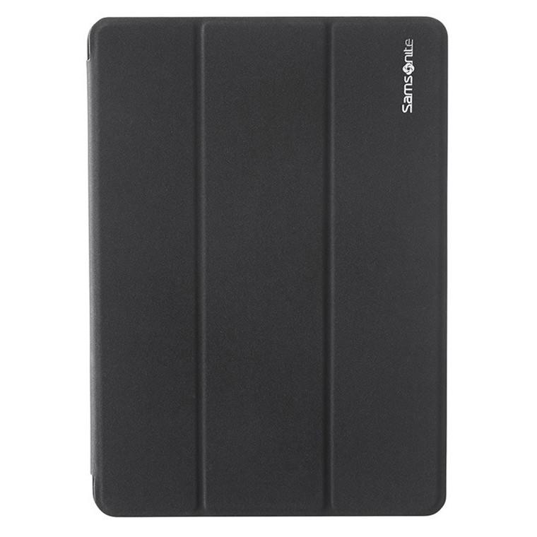 Samsonite Tabzone iPad Air 2 med magnet
