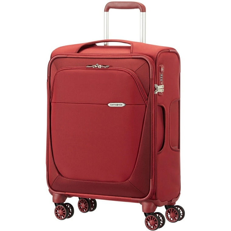 Samsonite B-Lite 3 Spinner kabinekuffert