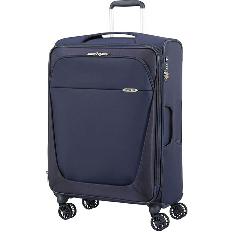 Samsonite B-Lite 3 spinner 73cm EXP. 2,9