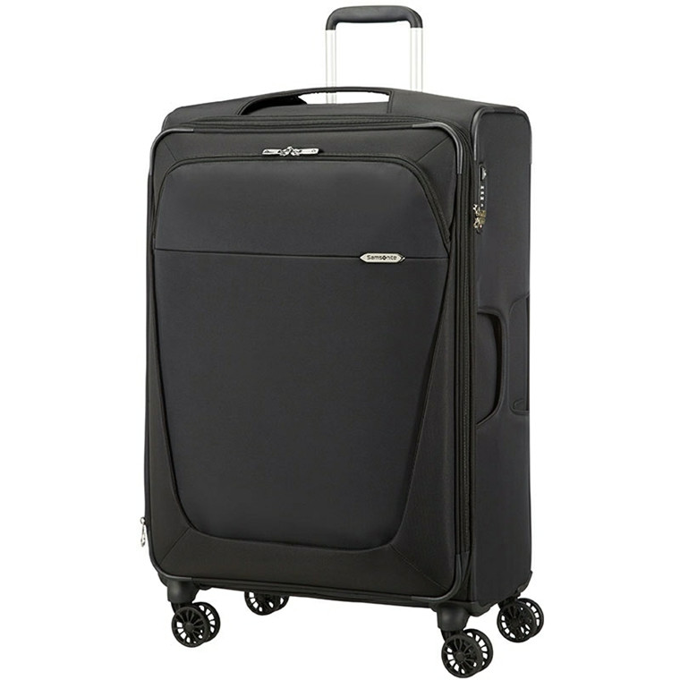 Samsonite B-Lite 3 spinner 78cm EXP. 3,3