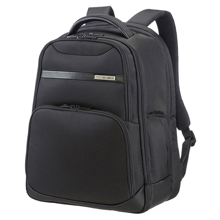 Samsonite Vectura computerrygsæk 16 tommer