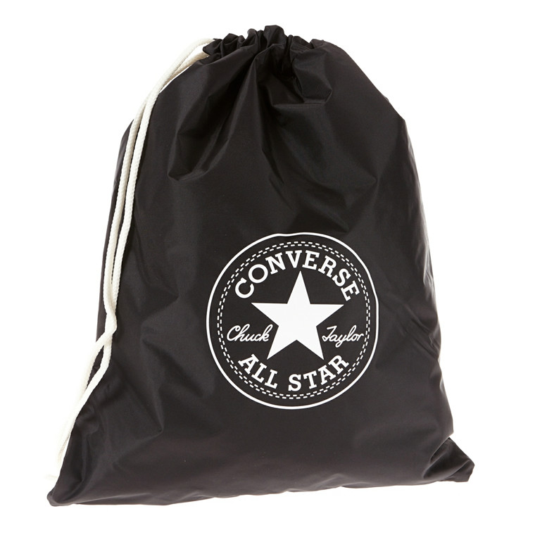 Converse playmaker gymnastikpose