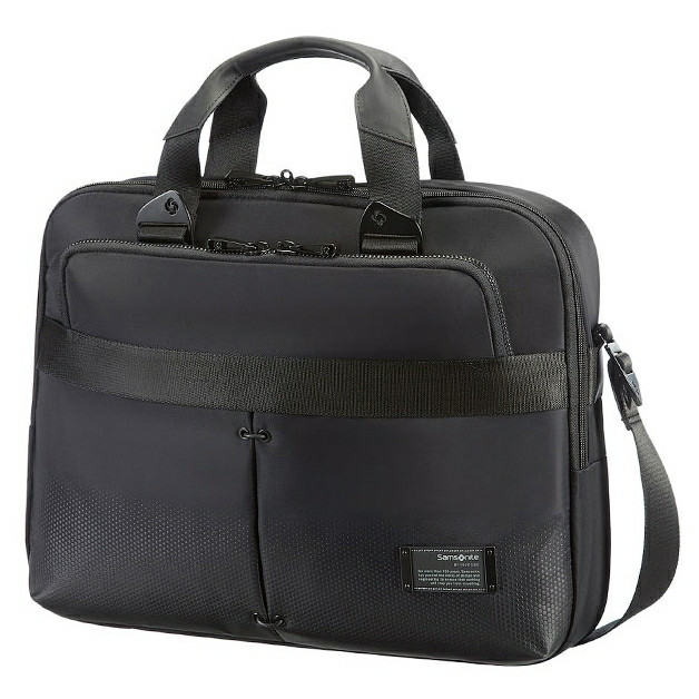 Samsonite Cityvibe computertaske