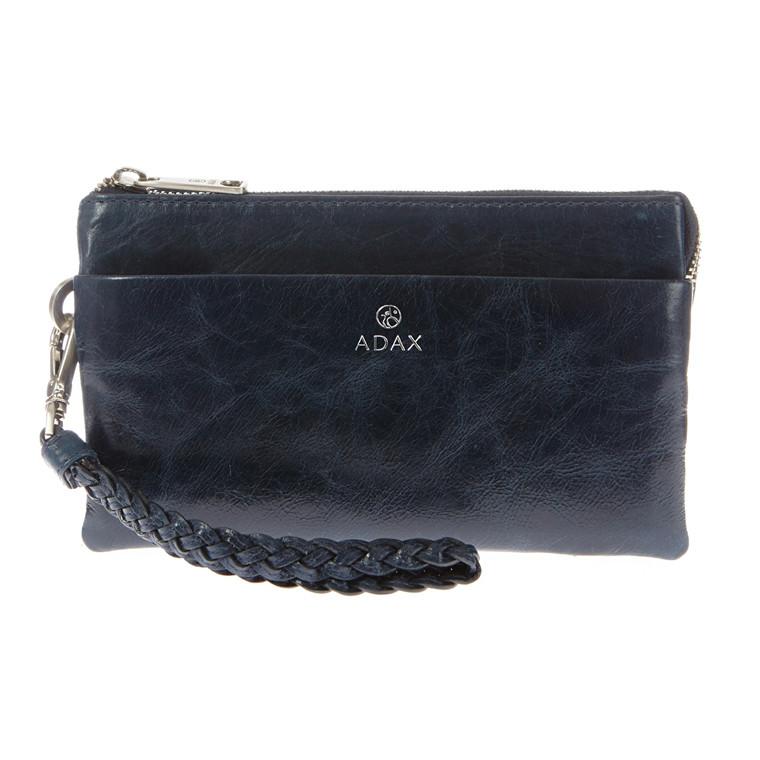 Adax Salerno Diana clutch
