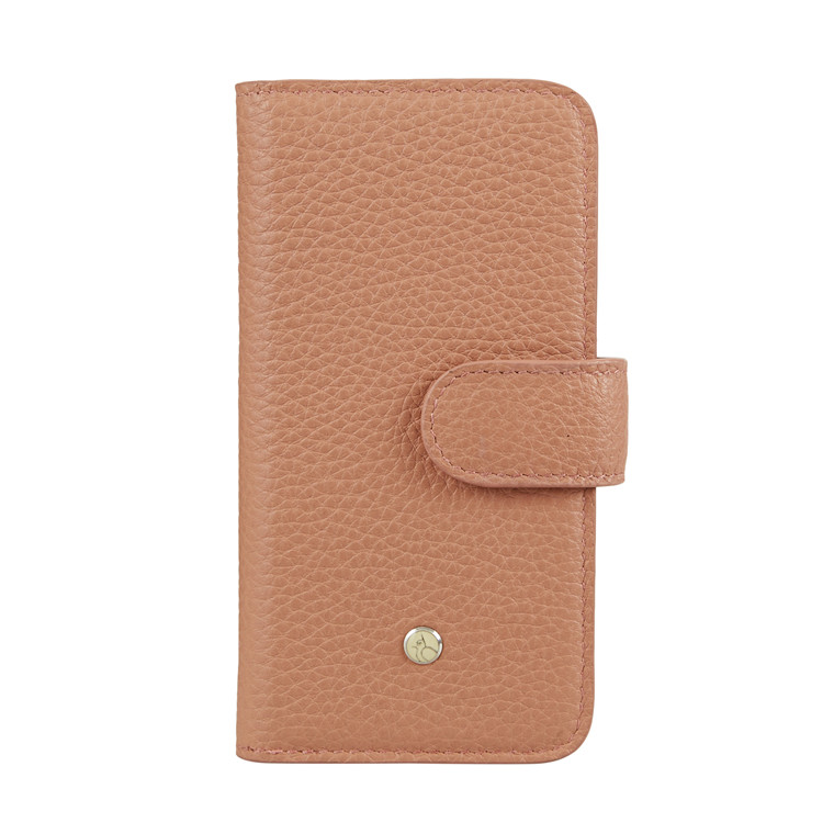 Adax Sika iPhone 7/8 etui m/RFID