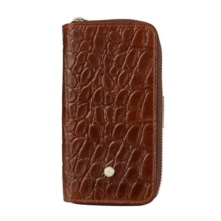 Adax Annemaj iPhone 7/8 etui m/pung