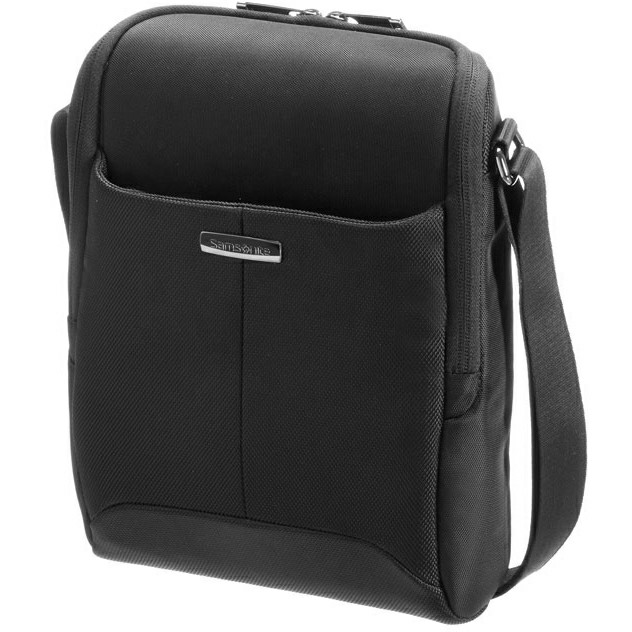 Samsonite Ergo-Biz Tablet Crossover