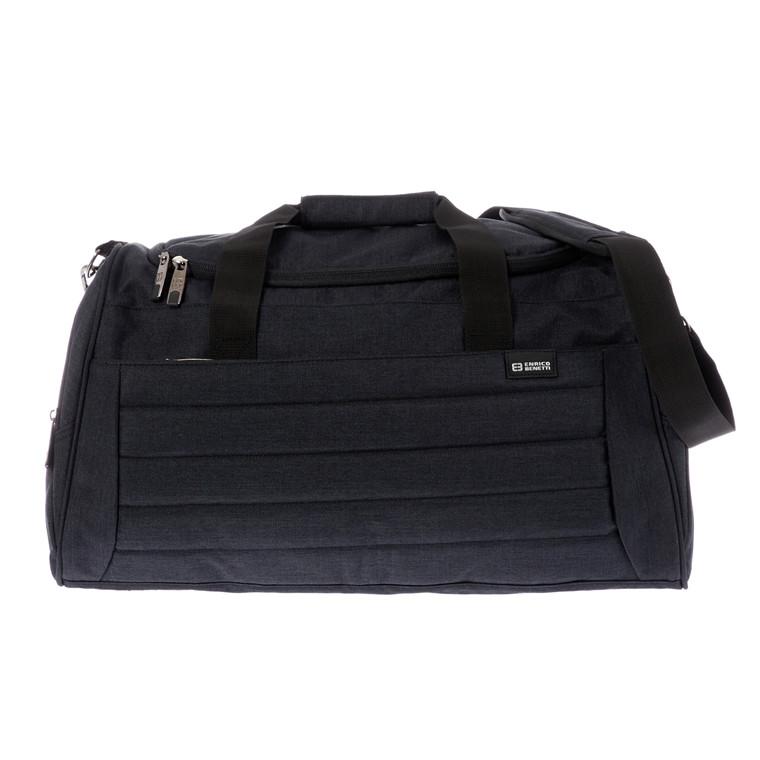 Enrico Benitti håndbagage 35L