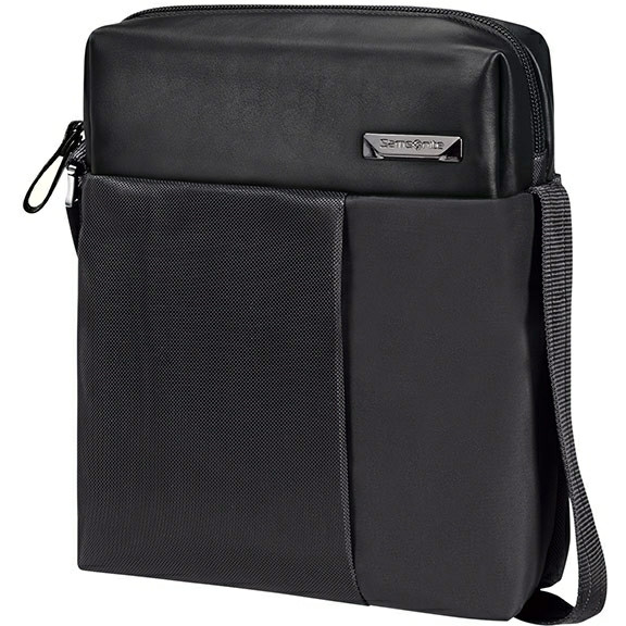 Samsonite Hip-Tech tablet crossover 7,9 tommer