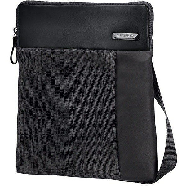 Samsonite Hip-Tech tablet crossover 9,7 tommer