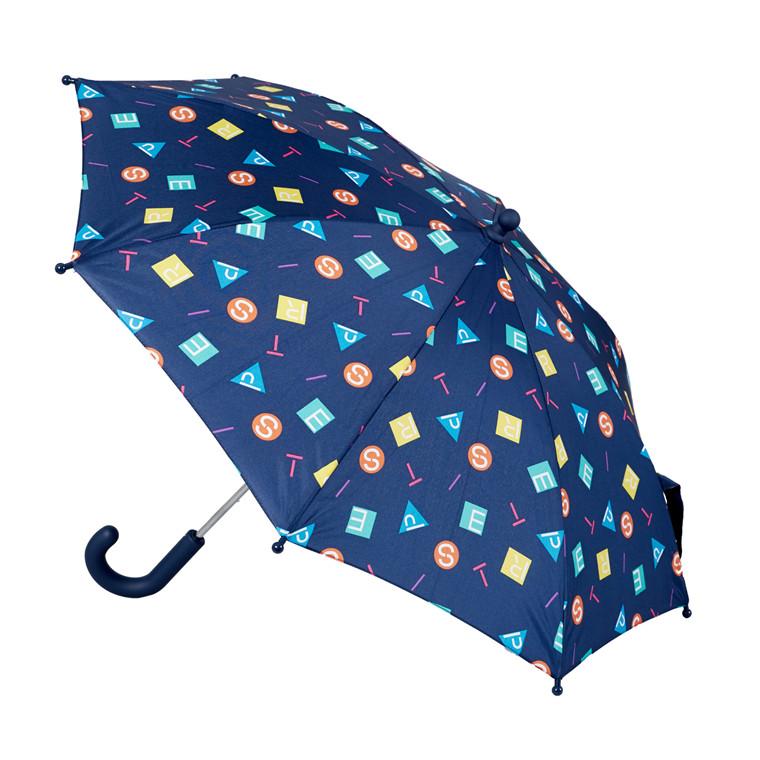 Happy Rain Esprit Børneparaply