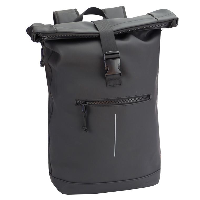 New Rebels Mart rygsæk med klap
