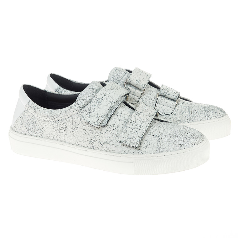 Royal RepubliQ Elpique Strap Crack sneakers