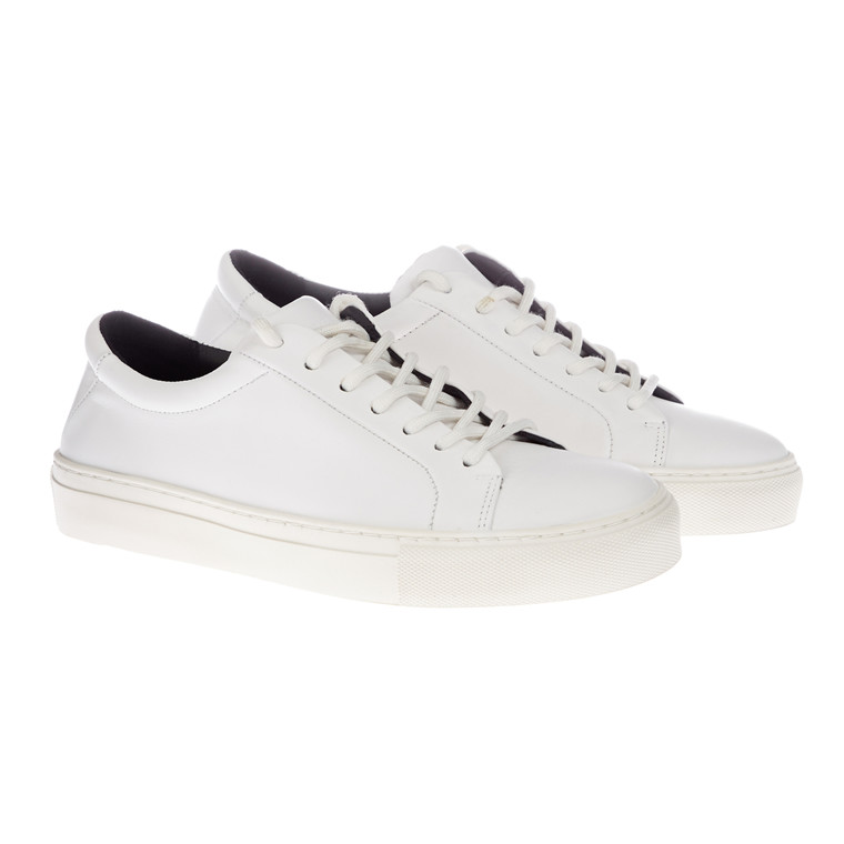 Royal RepubliQ Elpique Base shoe