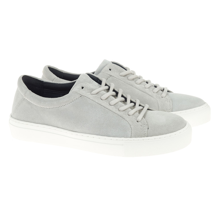 Royal RepubliQ Elpique Season sneakers