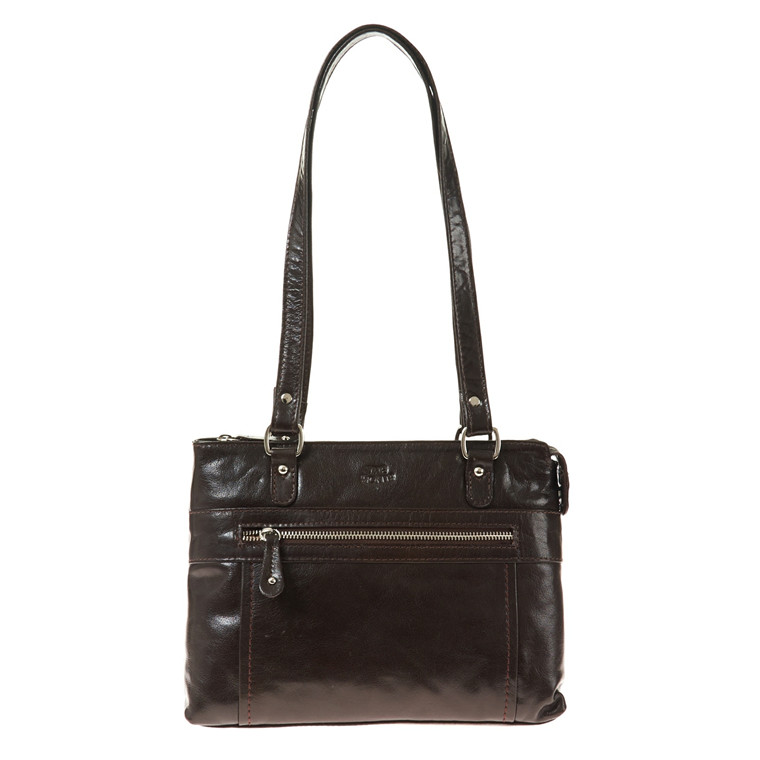 The Monte lille slingbag