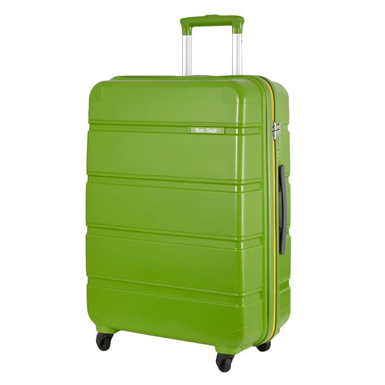 Bon Goût Spinner kuffert 70 cm