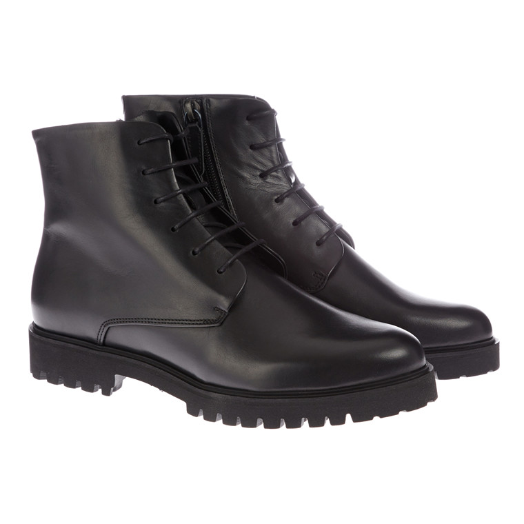 Royal RepubliQ Border Hiker boot