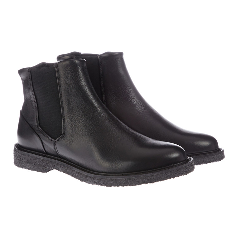 Royal RepubliQ Border Creep Chealsea Boot