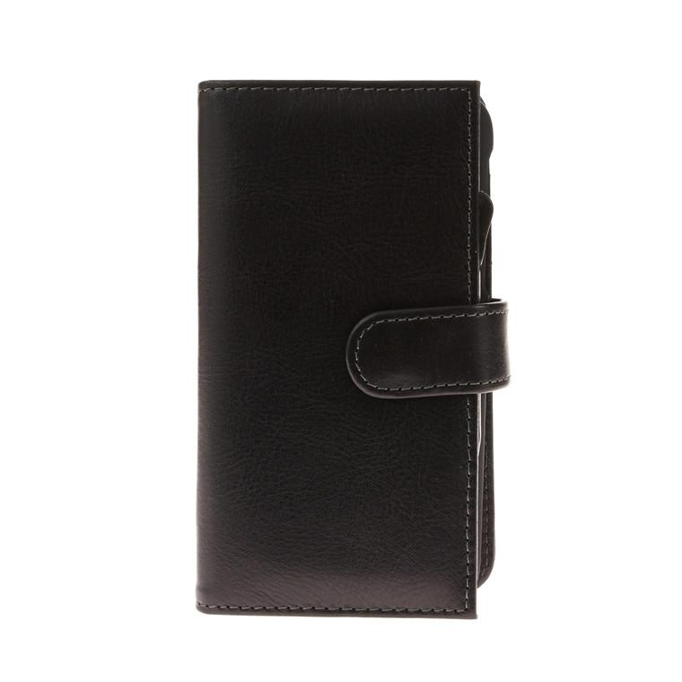 Carlobolaget iPhone 6 etui m/kreditkortholdere
