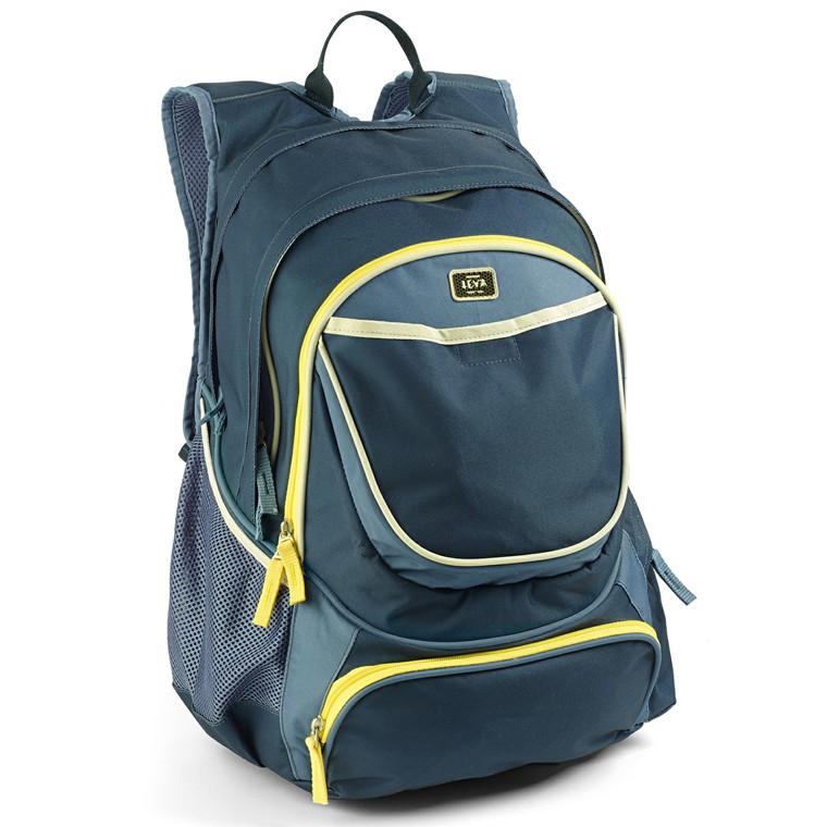 Jeva Backpack Xl pc rygsæk