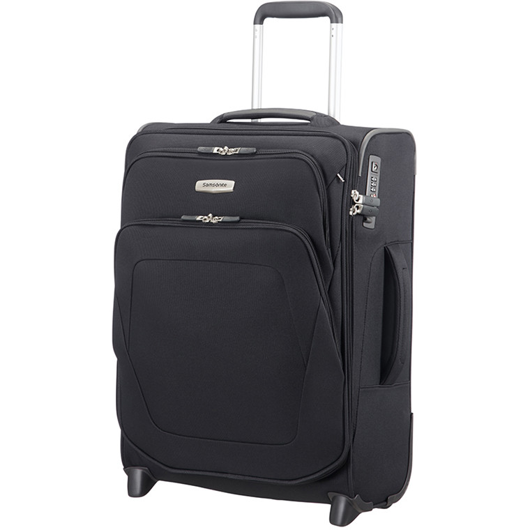 Samsonite Spark SNG Upright kuffert 55 cm