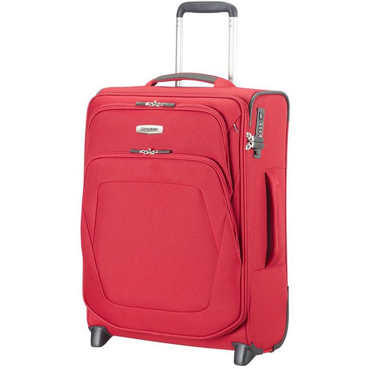 Samsonite Spark SNG Upright kuffert 55 cm