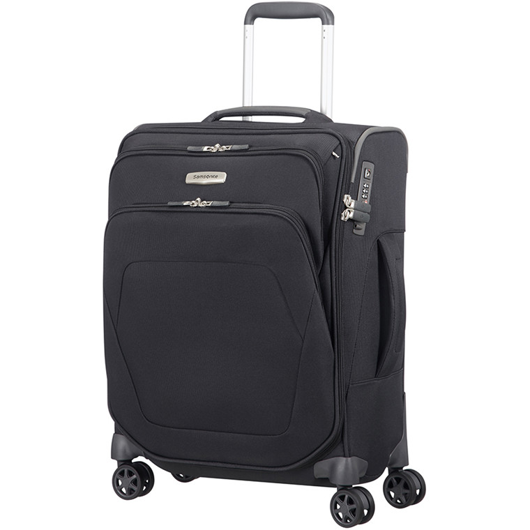 Samsonite Spark SNG spinner 55 cm