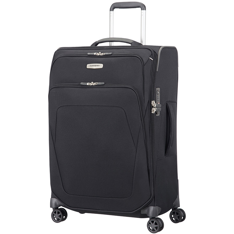 Samsonite Spark SNG spinner 67 cm