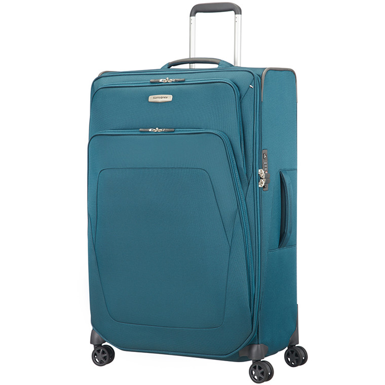 Samsonite Spark SNG spinner kuffert 79 cm