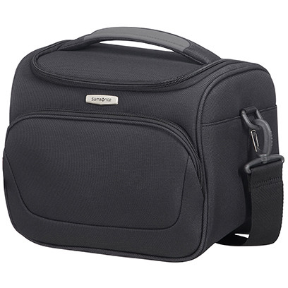Samsonite Spark SNG beautyboks