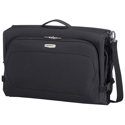 Samsonite Spark SNG tri-fold garment bag