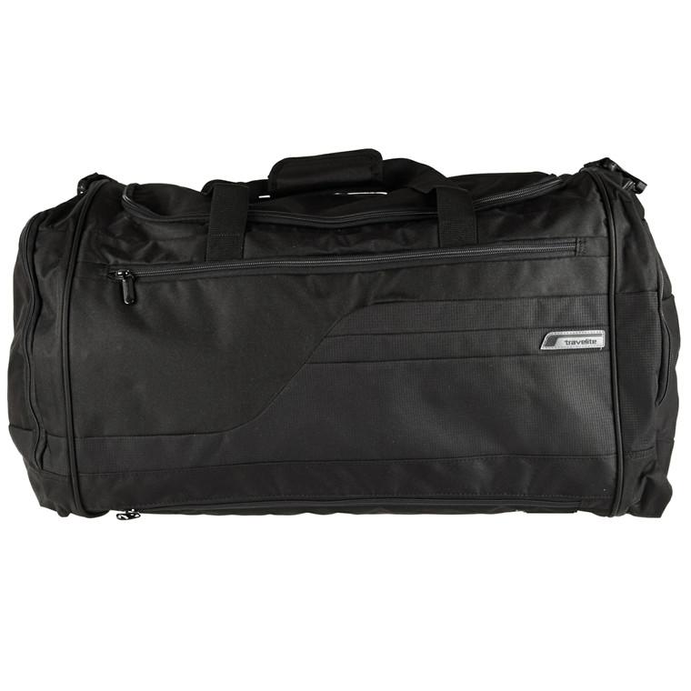 Travelite New Kick Off rejsetaske XL
