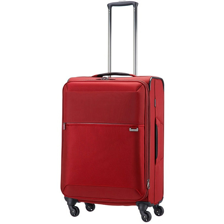 Samsonite Short-Lite Spinner 66 cm
