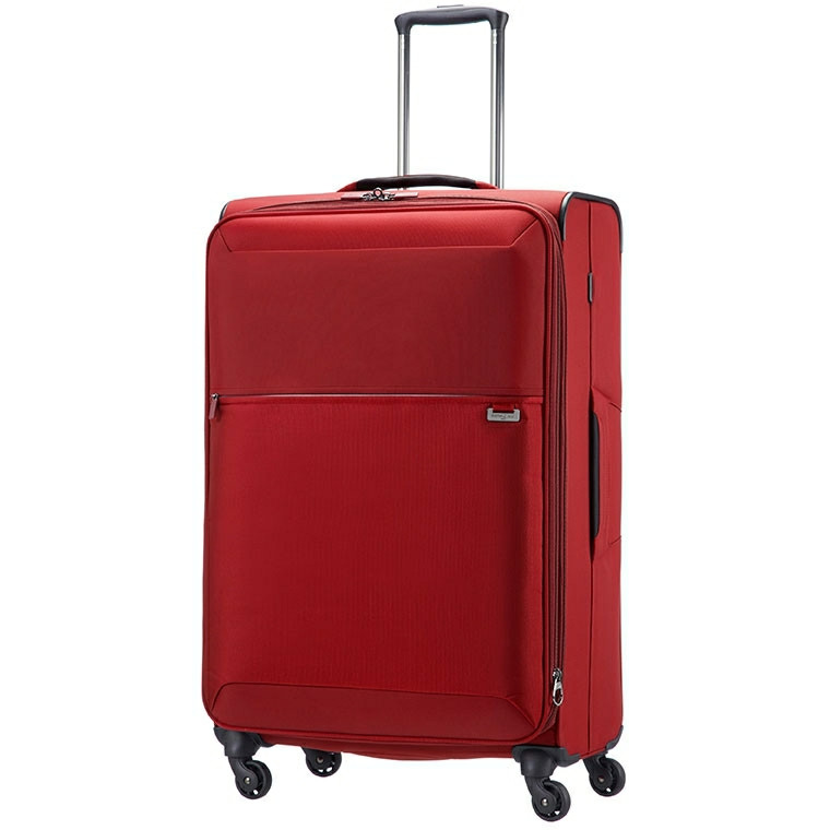 Samsonite Short-Lite Spinner 77 cm