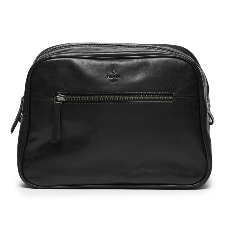 Adax CPH L.A. Felix wash bag