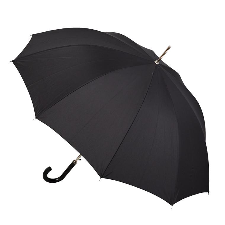 Doppler lang stormparaply