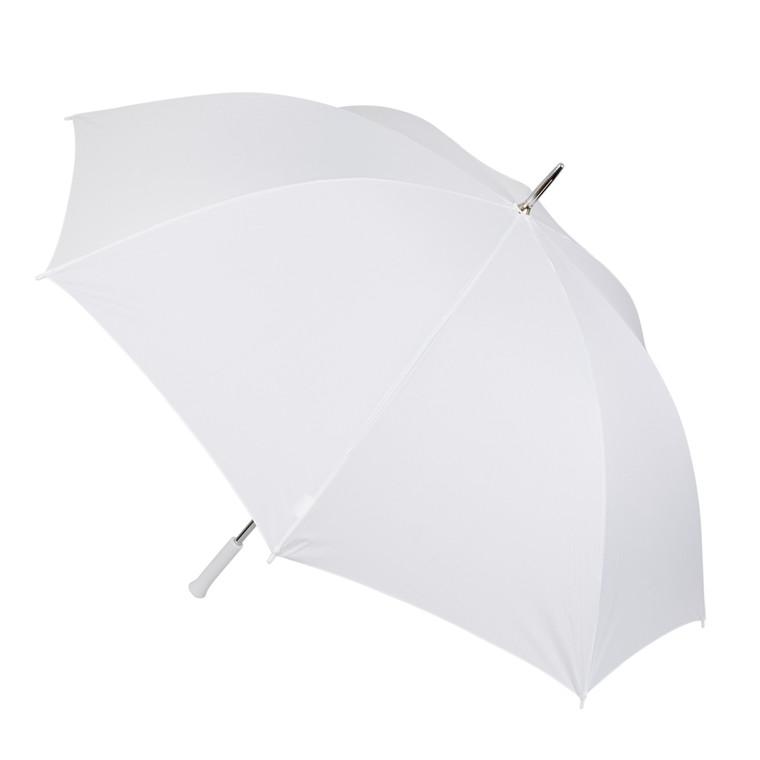 Doppler lang golfparaply