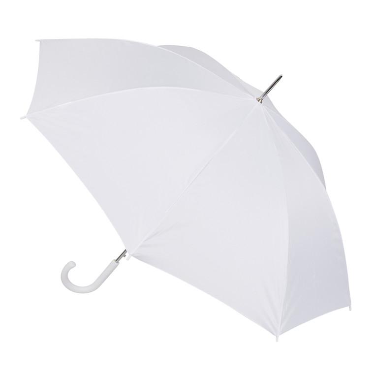 Doppler lang paraply m/buet greb
