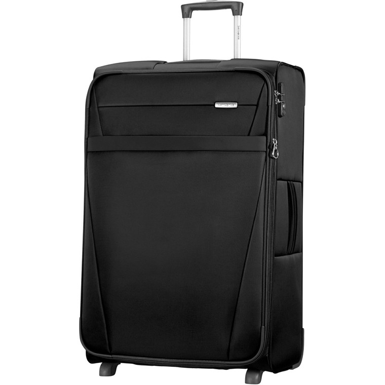 Samsonite Auva Upright Trolley 74 cm