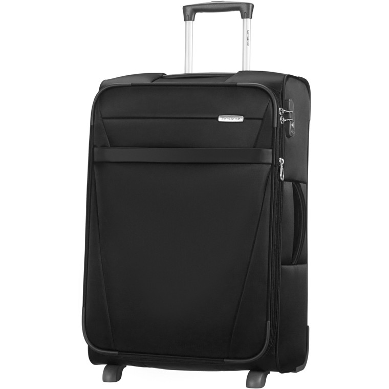 Samsonite Auva Upright Trolley 63 cm