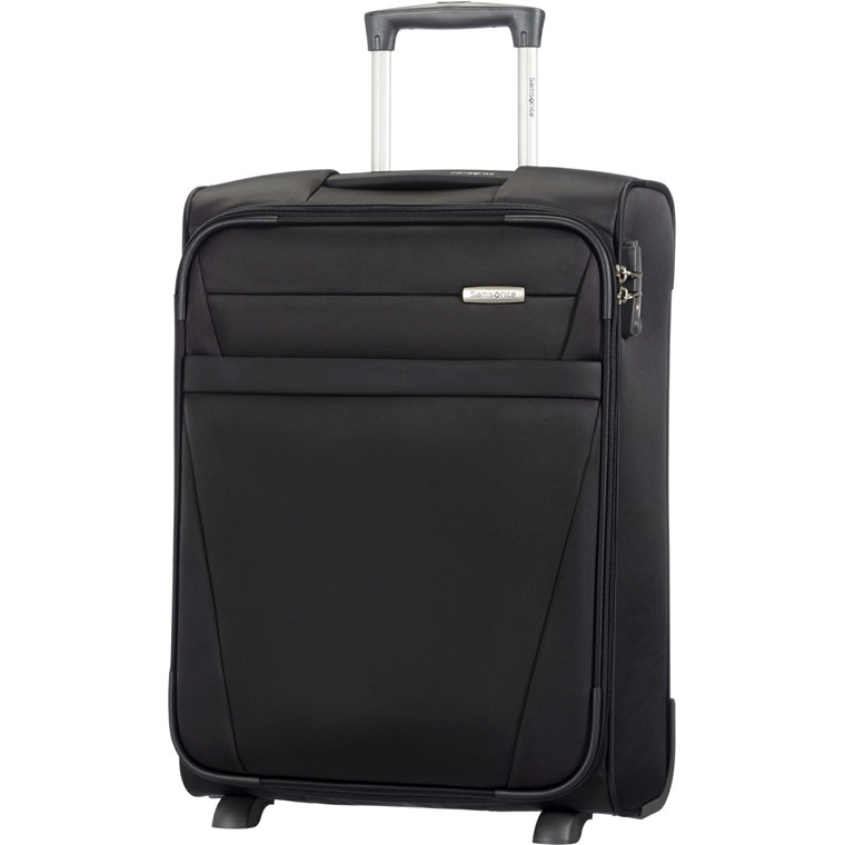 Samsonite Auva Upright kabinekuffert 55 cm