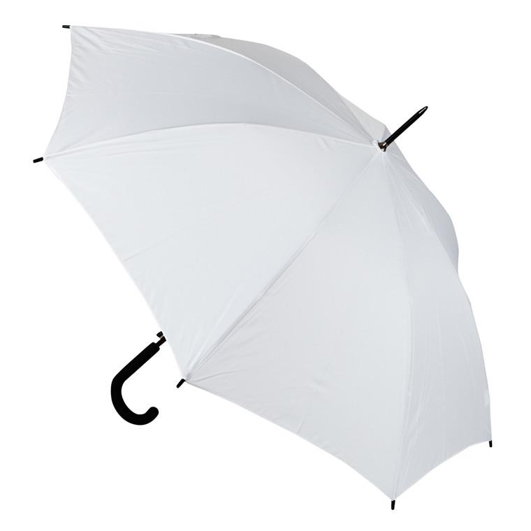 Doppler Hit lang paraply krumgreb