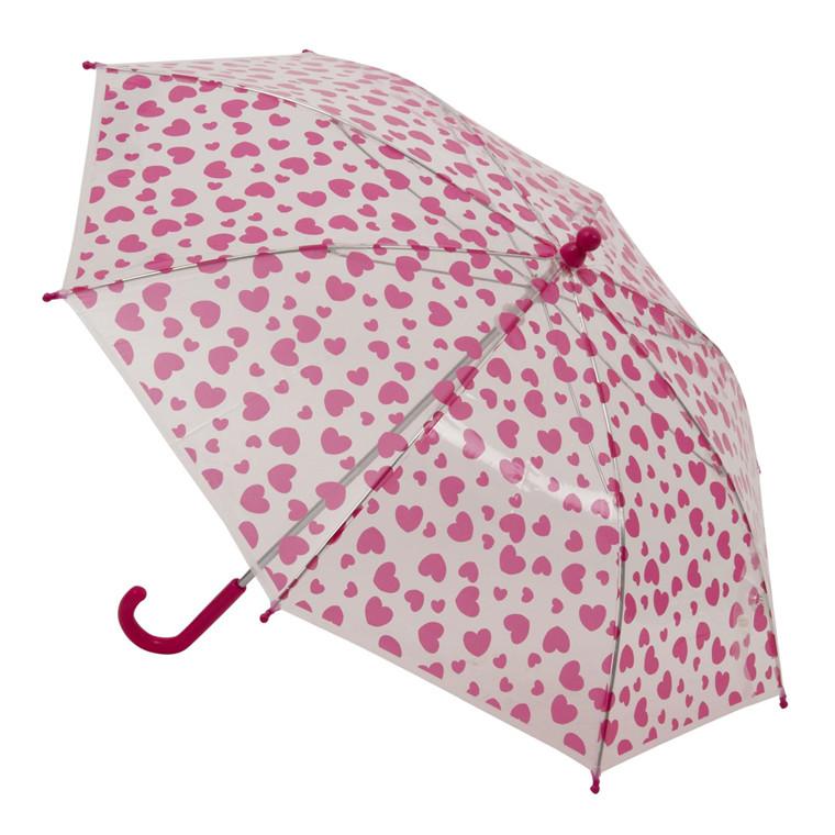 Happy Rain Bambino paraply