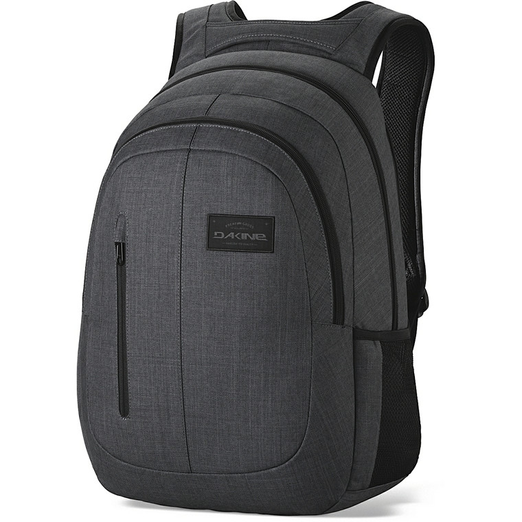 Dakine Foundation rygsæk 26L.
