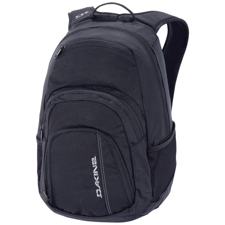 Dakine Campus Pack rygsæk