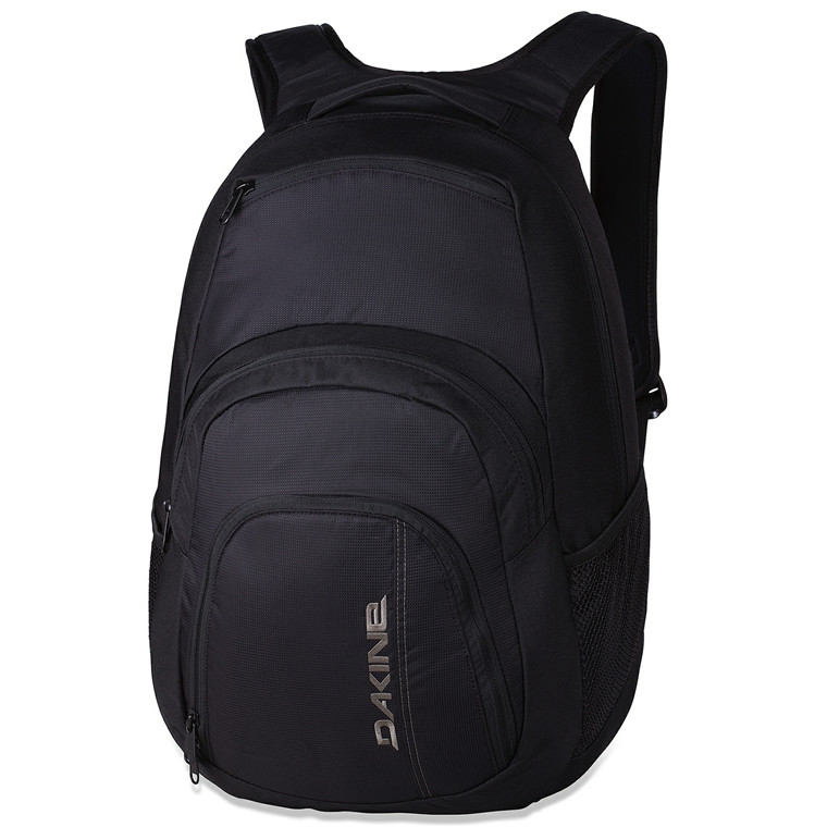 Dakine Campus Large rygsæk