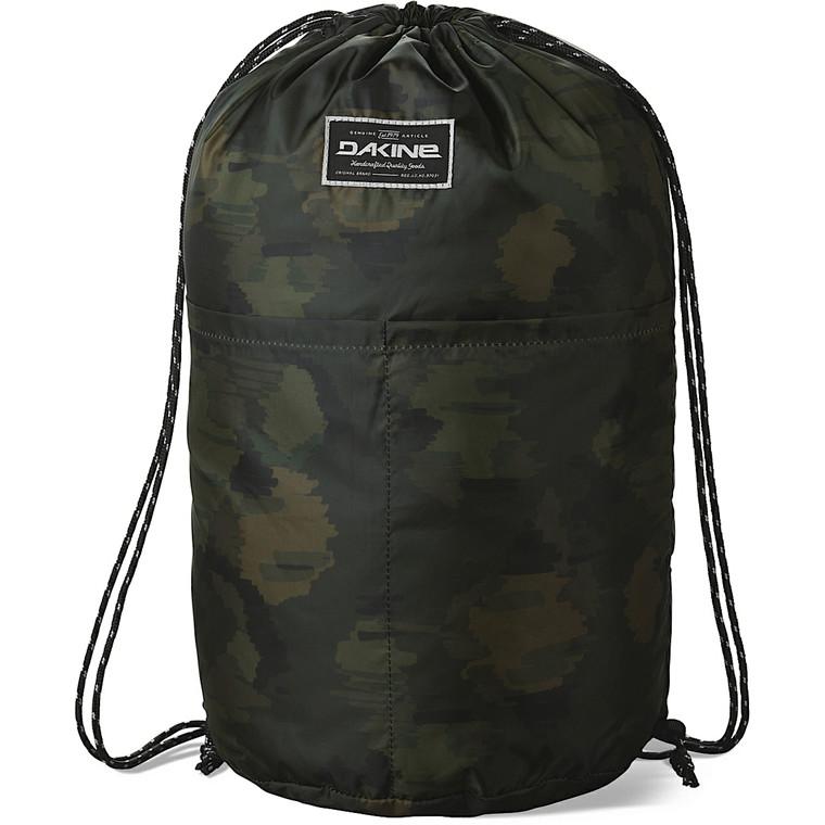 Dakine Stashable Cinchpack rygsæk