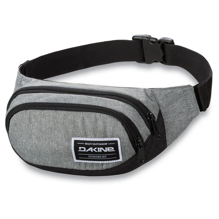 Dakine Classic hip pack bæltetaske